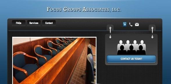 mockjuryfocusgroups